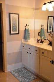 nautical bathroom ideas enchanting bathroom color ideas for small bathrooms wonderful