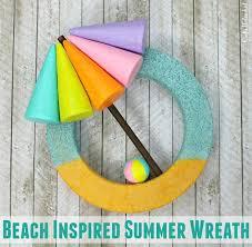 Diy Beach Theme Decor - beach decor ideas diy projects craft ideas u0026 how to u0027s for home
