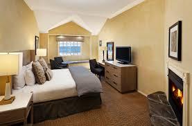 hotels in cambria ca pelican inn u0026 suites moonstone beach hotels