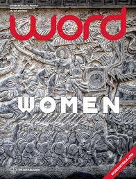 Word Vietnam November 2016 by Word Vietnam issuu