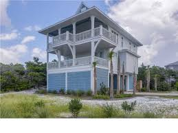 Port St Joe Florida Map by Port Saint Joe Fl Homes For Sale U0026 Port Saint Joe Real Estate At