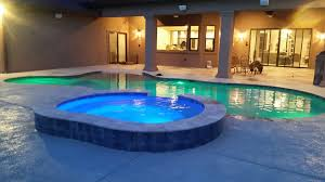 home pools and spas unlimited llc dba pools by design