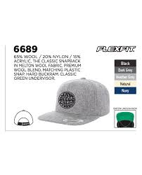 6689 authentic sportcap