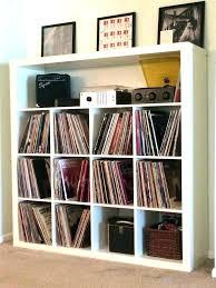 Vinyl Record Storage Cabinet Lp Album Storage Cabinet Vinyl Record Storage Ideas Storage