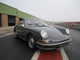 ferry porsche cars are my life classiccarsdriven com