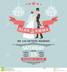 Funny Wedding Invitation Cards Indian Style Wedding Invitations Alesi Info