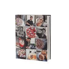 livre de cuisine michalak michalak trop facile alain ducasse editions délice