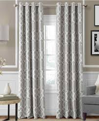 Curtains At Home Goods Home Goods Curtain Panels Sofa Cope