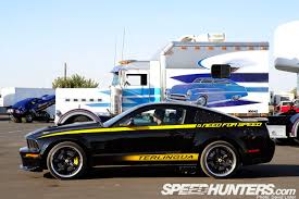 shelby v6 mustang driving impression nfs edition shelby terlingua mustang