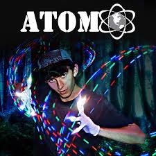 light gloves shark tank watch is atom the best light glove of 2017 you decide santa