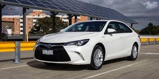 lexus is300h models toyota camry hybrid atara sl v honda accord sport hybrid v lexus