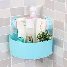 Kitchen Corner Shelf by Online Get Cheap Suction Shower Shelves Aliexpress Com Alibaba