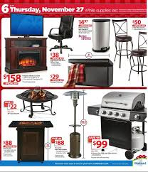 tv best deals black friday walmart 22 best walmart black friday ad scan 2014 images on pinterest