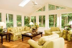 portfolio categories decks porches