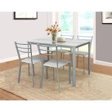 table de cuisine 4 chaises pas cher table 4 chaises pas cher table et chaise salle a manger lepetitsiam