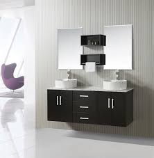 Floating Vanity Plans Articles With Plants For Bathrooms Low Light Tag Plants For