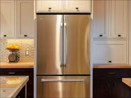 24 inch deep cabinets kitchen 18 deep wall cabinets 18 inch deep base kitchen cabinets