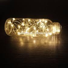Pictures To Hang In Bedroom by Ip65 To Hang In Bedroom Lights Vintage Bulb Bottle Cork Led Light