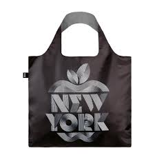 new york reusable tote bag shop pbs org