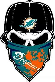 Miami Dolphins Memes - dolphins miami coming hard lol daily life pinterest