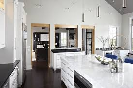 Kitchen Quartz Countertops White Quartz Countertops Kitchen U2013 Quartz Countertops