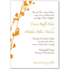 downloadable wedding invitations free downloadable wedding invitations the wedding specialists