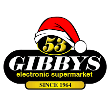 volkswagen logo no background jl audio gibbys electronic supermarket