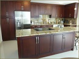 How To Build Kitchen Cabinets From Scratch Diy Kitchen Cabinets From Scratch Dark Countertop Ideas White