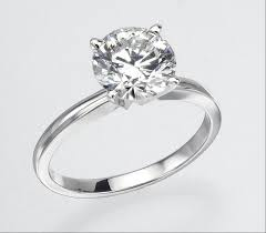 wedding rings online how to buy wedding and engagement rings online