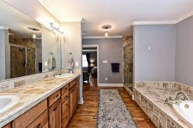 how these paint colors can help sell your house 030 master bathroom
