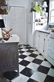Apartment Therapy Kitchen Cabinets Best 25 Rental Kitchen Makeover Ideas On Pinterest Rental