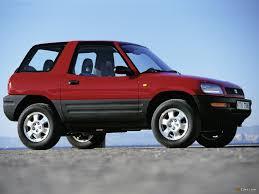 1994 toyota rav4 partsopen