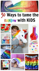 1158 best cool kids craft ideas images on pinterest crafts for