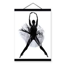 Black Art Home Decor Compare Prices On Black Art Photos Online Shopping Buy Low Price