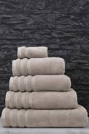 British Home Stores Bathroom Accessories by Towels U0026 Hotel Towels Hand Towels Luxury U0026 Egyptian Cotton Bhs