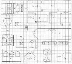 Plans For Building Toy Box by Plans Making Toy Boxes Discover Woodworking Projects