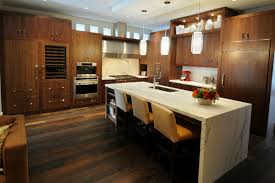 kitchen room desgin cherry wood kitchen island kitchen canadian