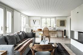 swedish home interiors decoration swedish home interiors