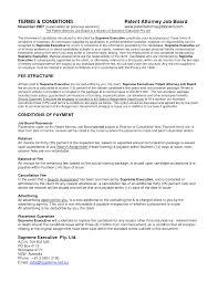 Best Paid Resume Builder Food Safety Essay Esl Academic Essay Writers Sites For University