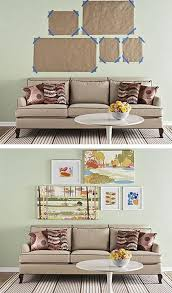 how to hang multiple picture frames without nails galleryimage co