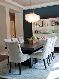 Interior Therapy With Jeff Lewis Jeff Lewis Kitchen Design Improbable 113 Best Images About Lewis
