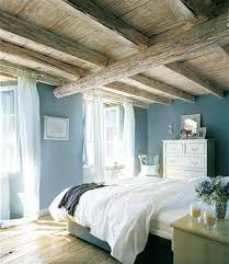 de quelle couleur peindre sa chambre couleur pour chambre adulte quelle couleur pour une chambre a