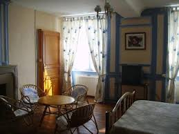 chambre hote cotentin chambres d hotes les clematites en cotentin