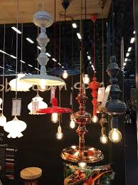 Salon Lighting Fixtures by 22 Best Deco Images On Pinterest Google Search Pictures And