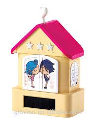new cheap cuckoo clocks digital clocks for sale plastic cuckoo