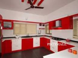 Kitchen Cabinets Kochi Top Idea Kitchens Decoration In Kerala Remodeling For Kitchen