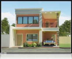 2 storey house beautiful modern 2 storey home designs pictures interior design