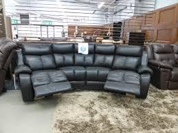 La Z Boy Recliners Sofas by Recliners Chairs U0026 Sofa Chaise Corner Leather Recliner Sofa La Z