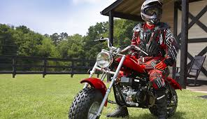 baja doodle bug mini bike 97cc 4 stroke engine manual baja motorsports
