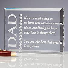 engraved keepsakes personalized sculpture gift like no other design